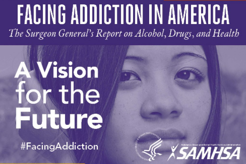 facing-addiction-in-america
