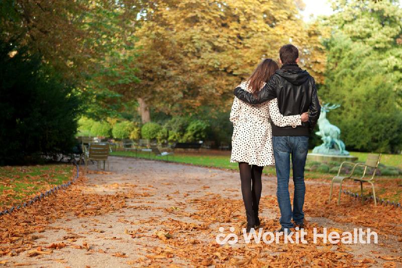 couple-walking-in-fall