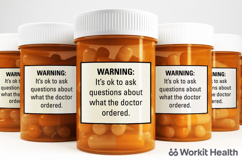 warning-label-pill-bottle