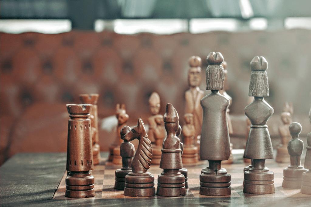 chess-workit