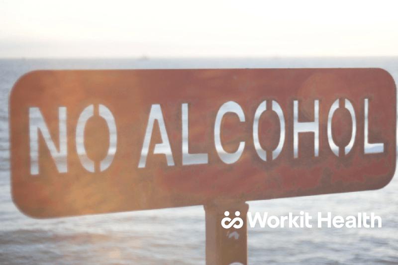 no-alcohol-dry-january