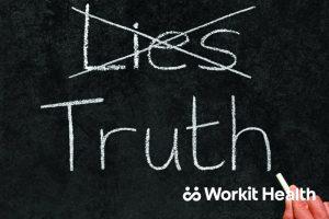 lies-truth-addiction-coach