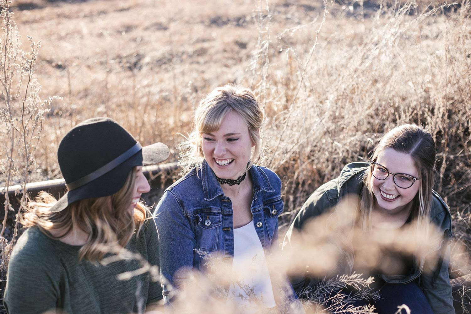 group-of-women-smiling