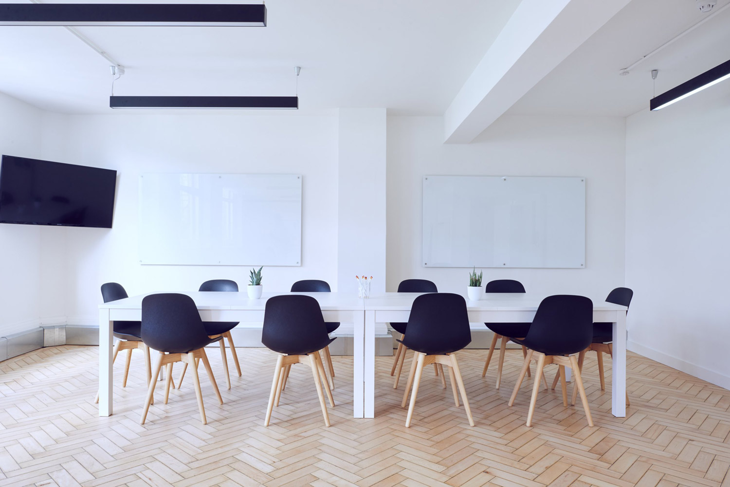 board-room-table-and-chairs