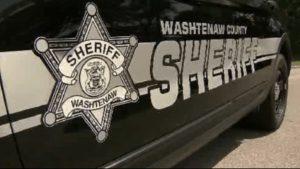 washtenaw-county-sheriff