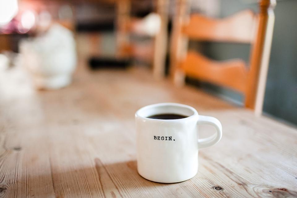 begin-coffee-mug