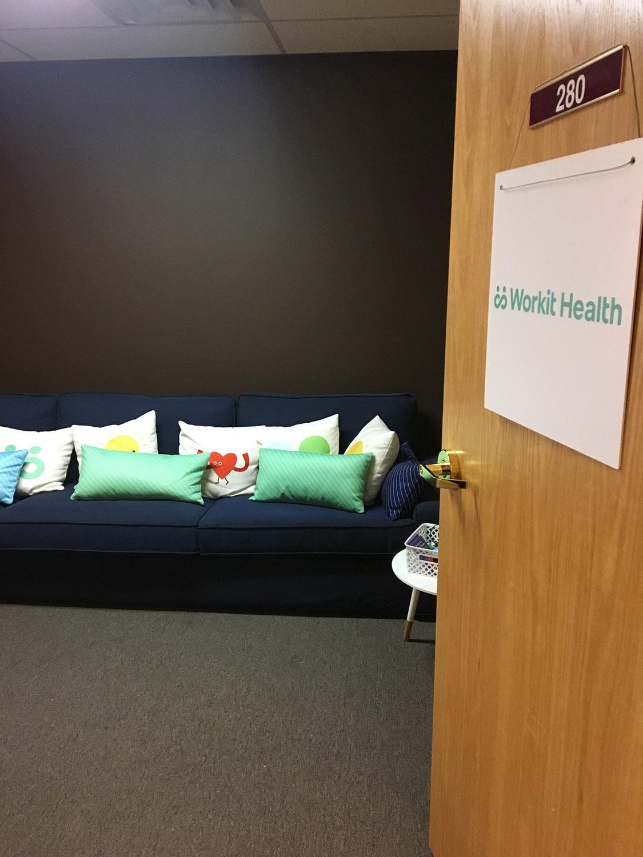 workit-health-ann-arbor-office