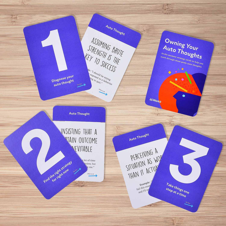 CBT-card-deck