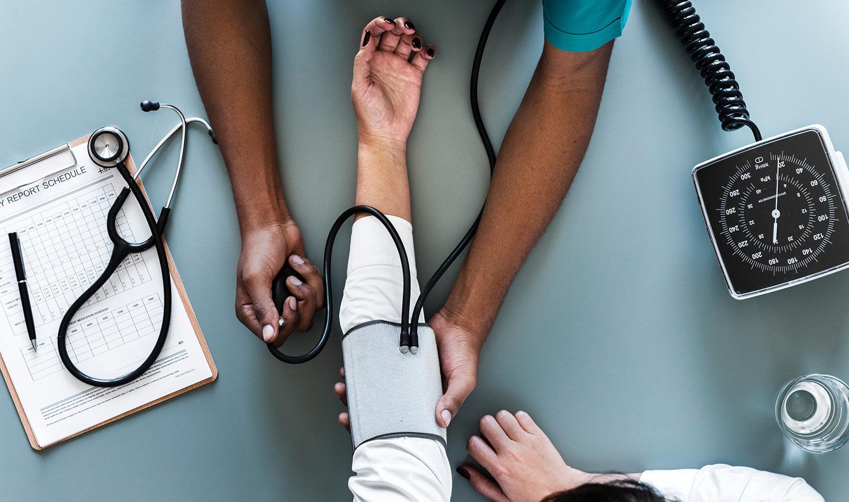buprenorphine-providers