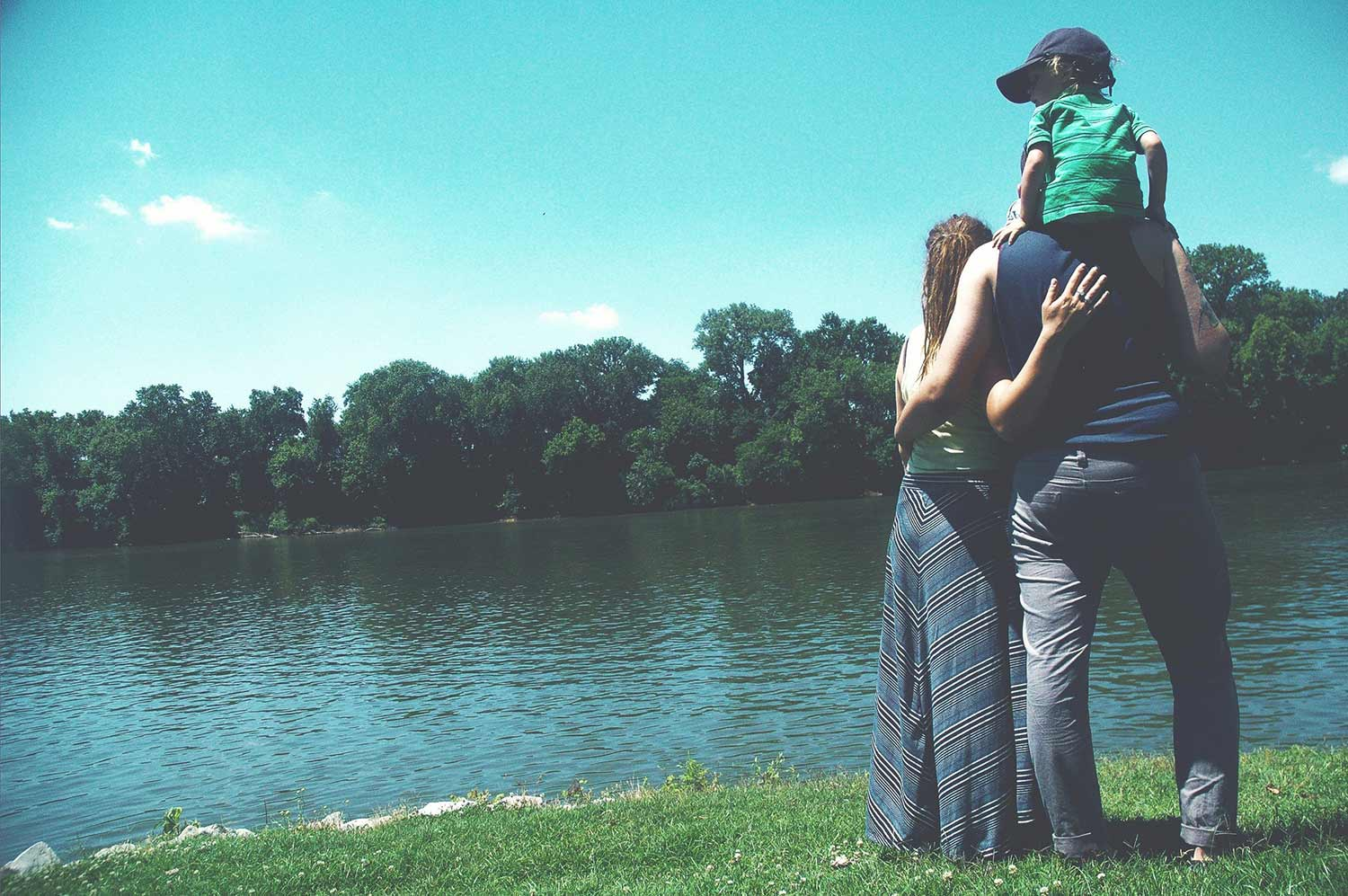parenting-in-addiction-recovery
