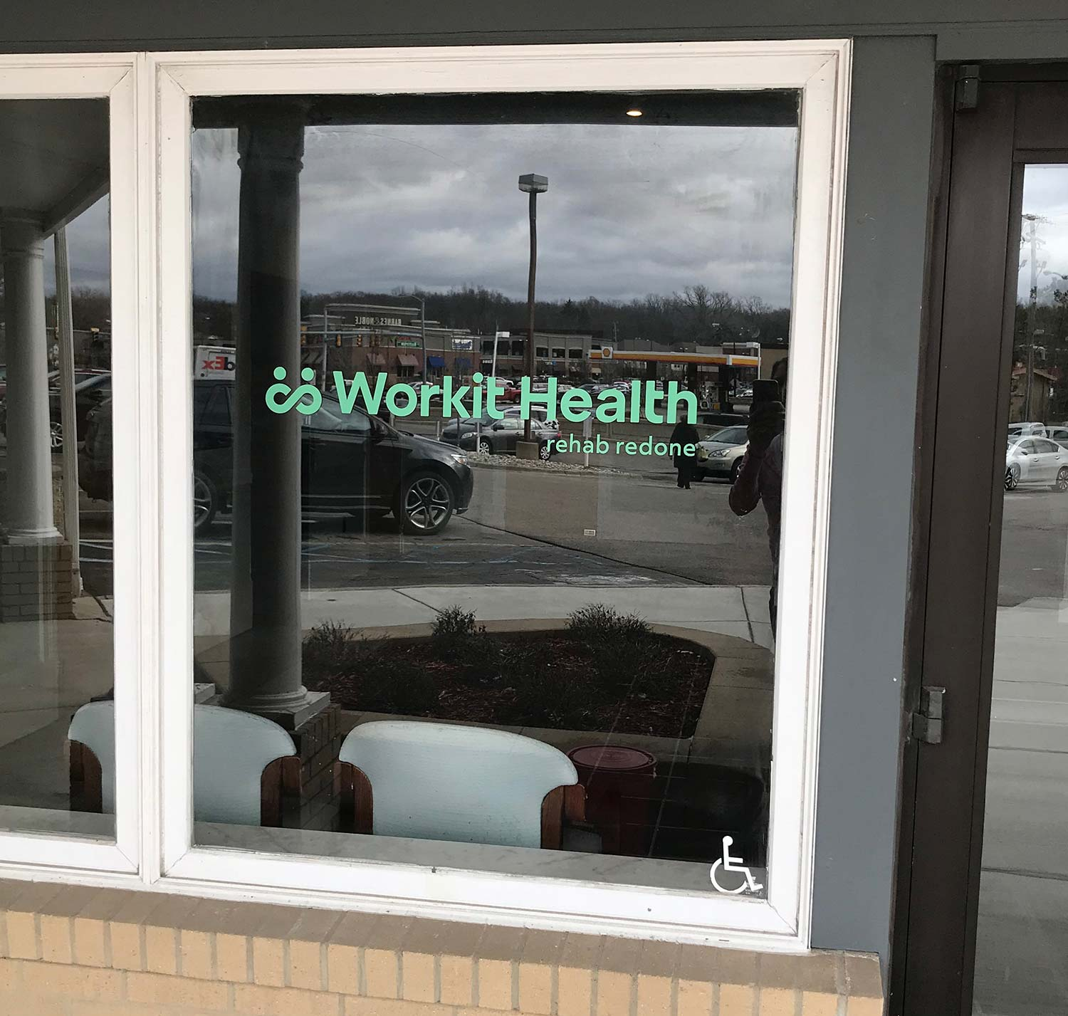 workit-health-office