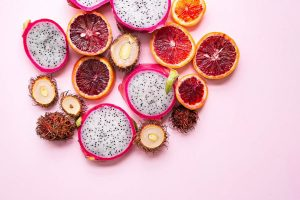 smoothies-self-care-sobriety