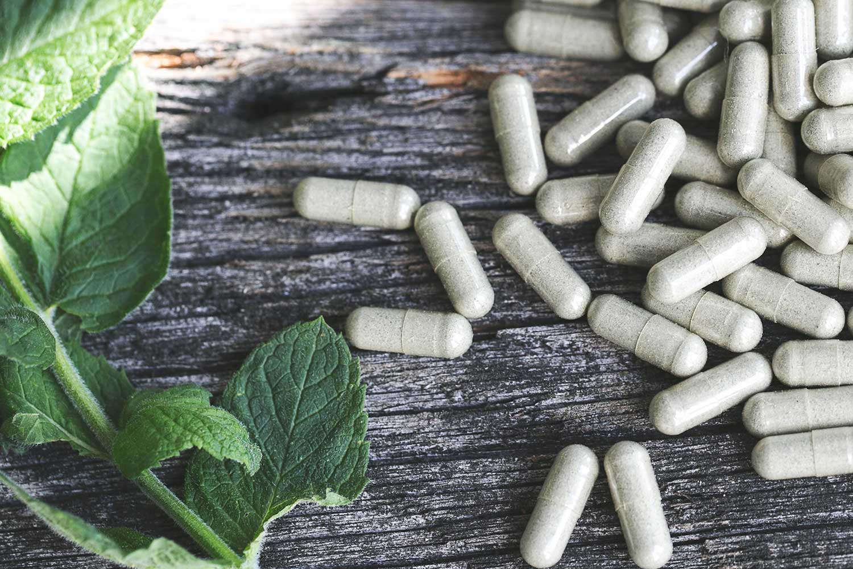 vitamins-for-opioid-addiction