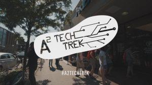 a2-tech-trek