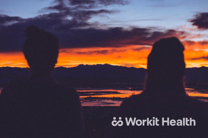 sunset-workit-health