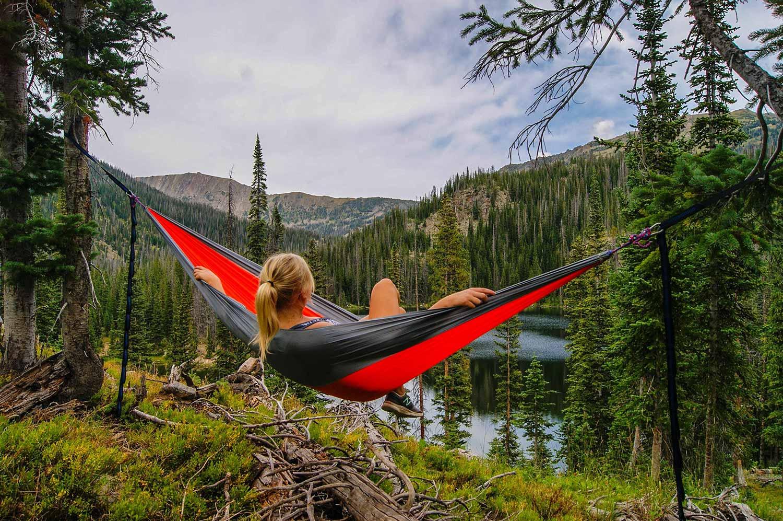 woman-in-hammock