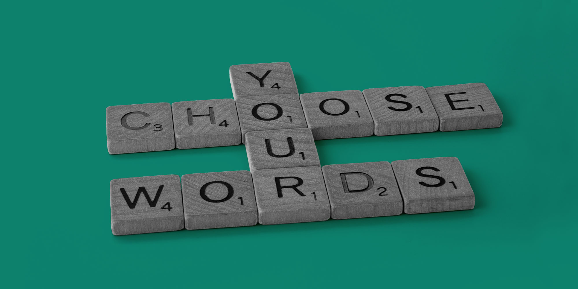 language-of-addiction