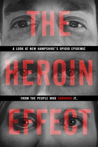 the-heroin-effect