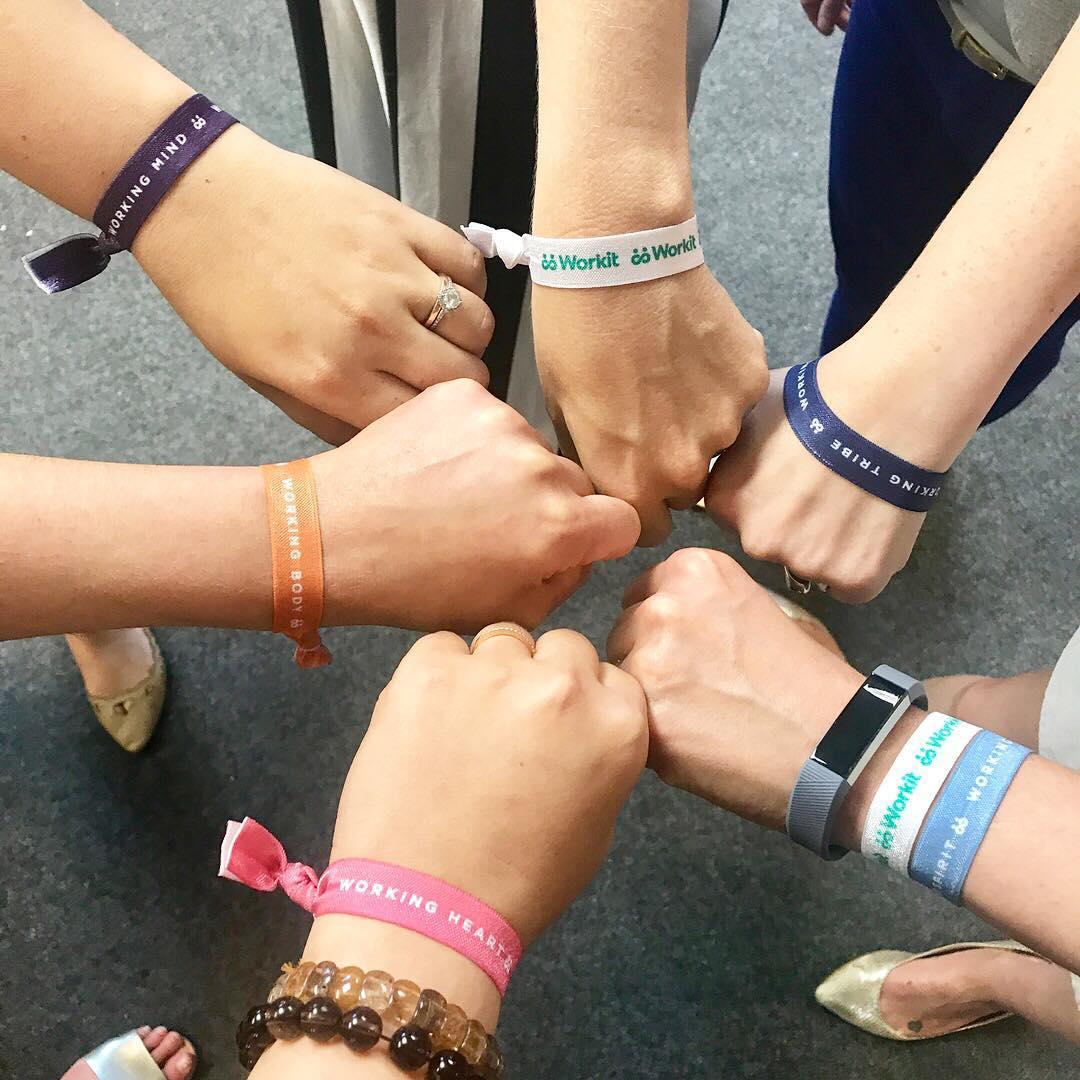 workit-bracelets