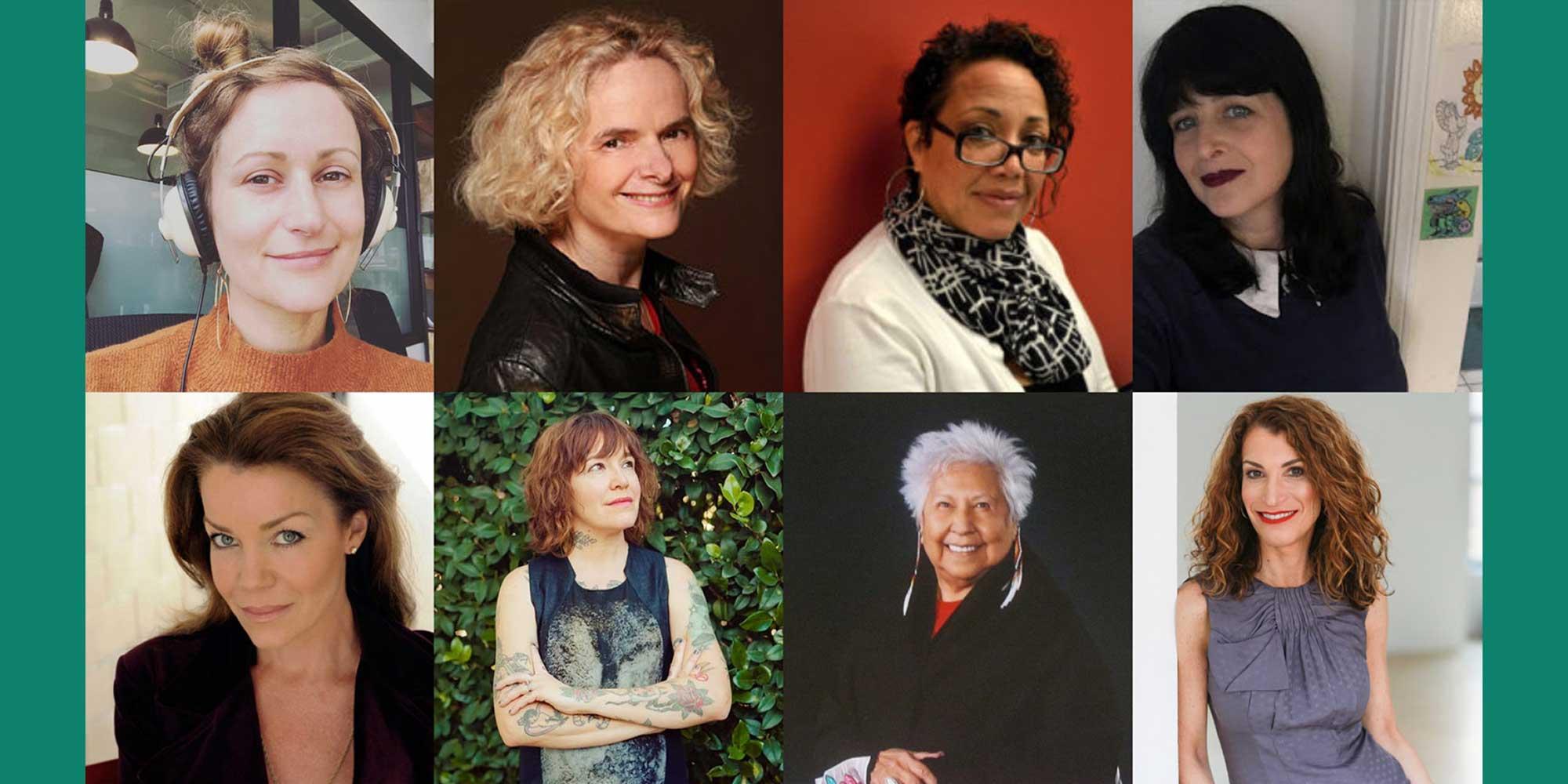 inspirational-women-addiction-advocates