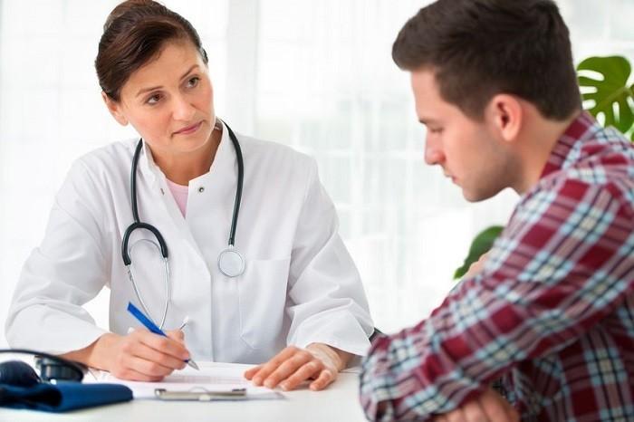 doctor-patient-clipboard