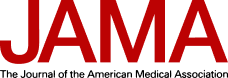 the-journal-of-the-american-medical-association-logo