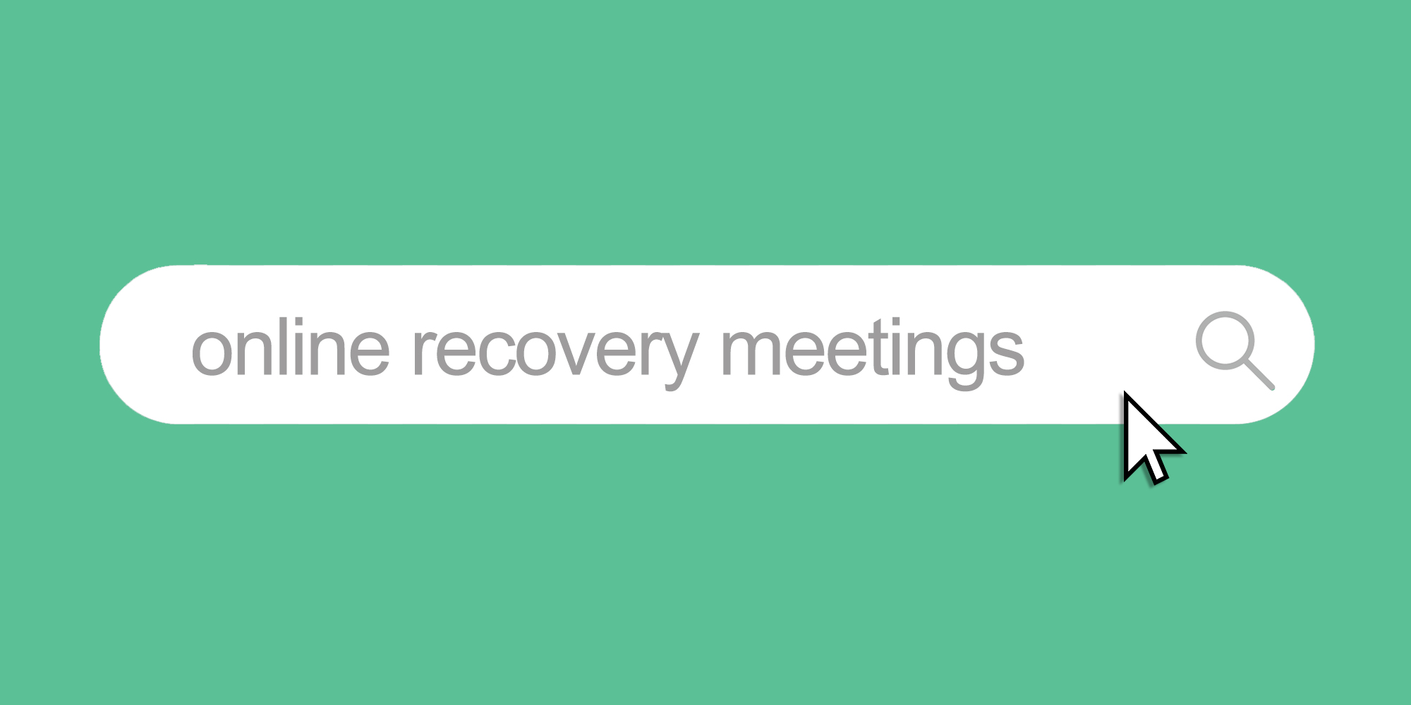 online-recovery-meetings-person-laptop