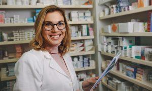 aetna-suboxone-at-pharmacy