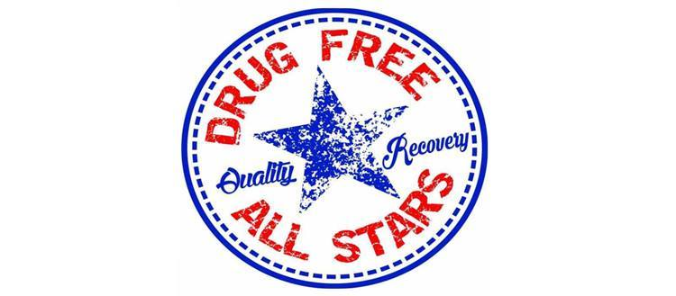 drug-free-all-stars