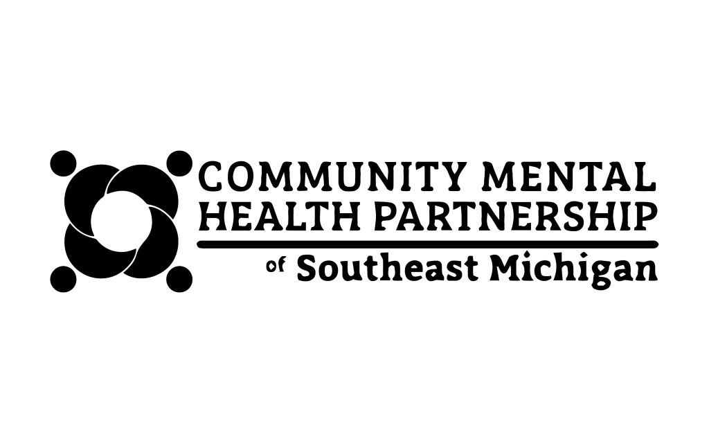 community-mental-health-southeast-michigan