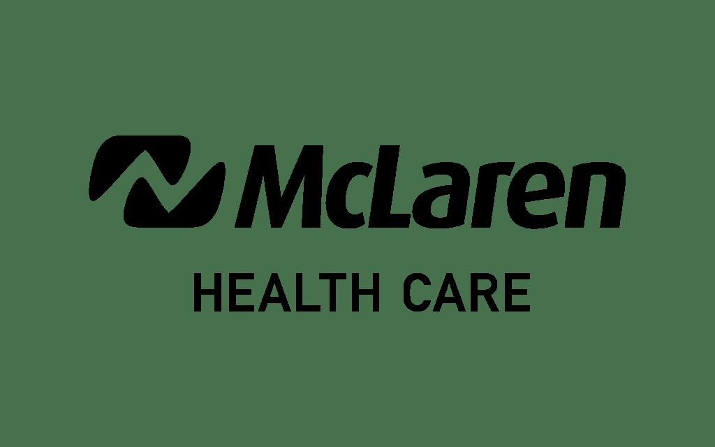 mclaren-health-insurance