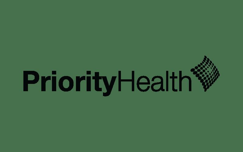 priority-health