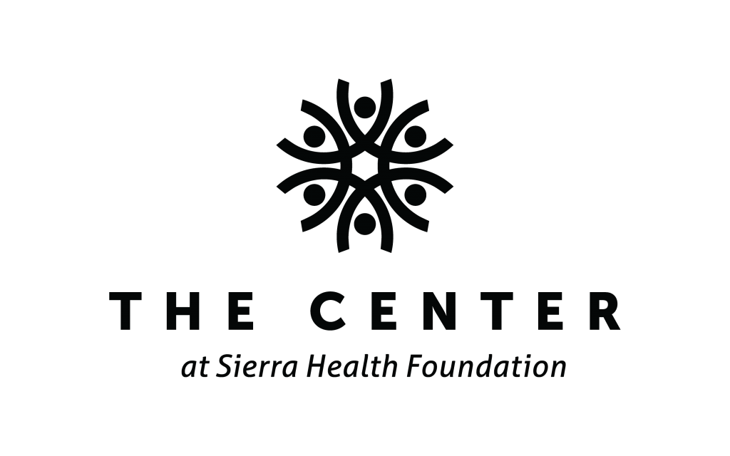 sierra-health-foundation