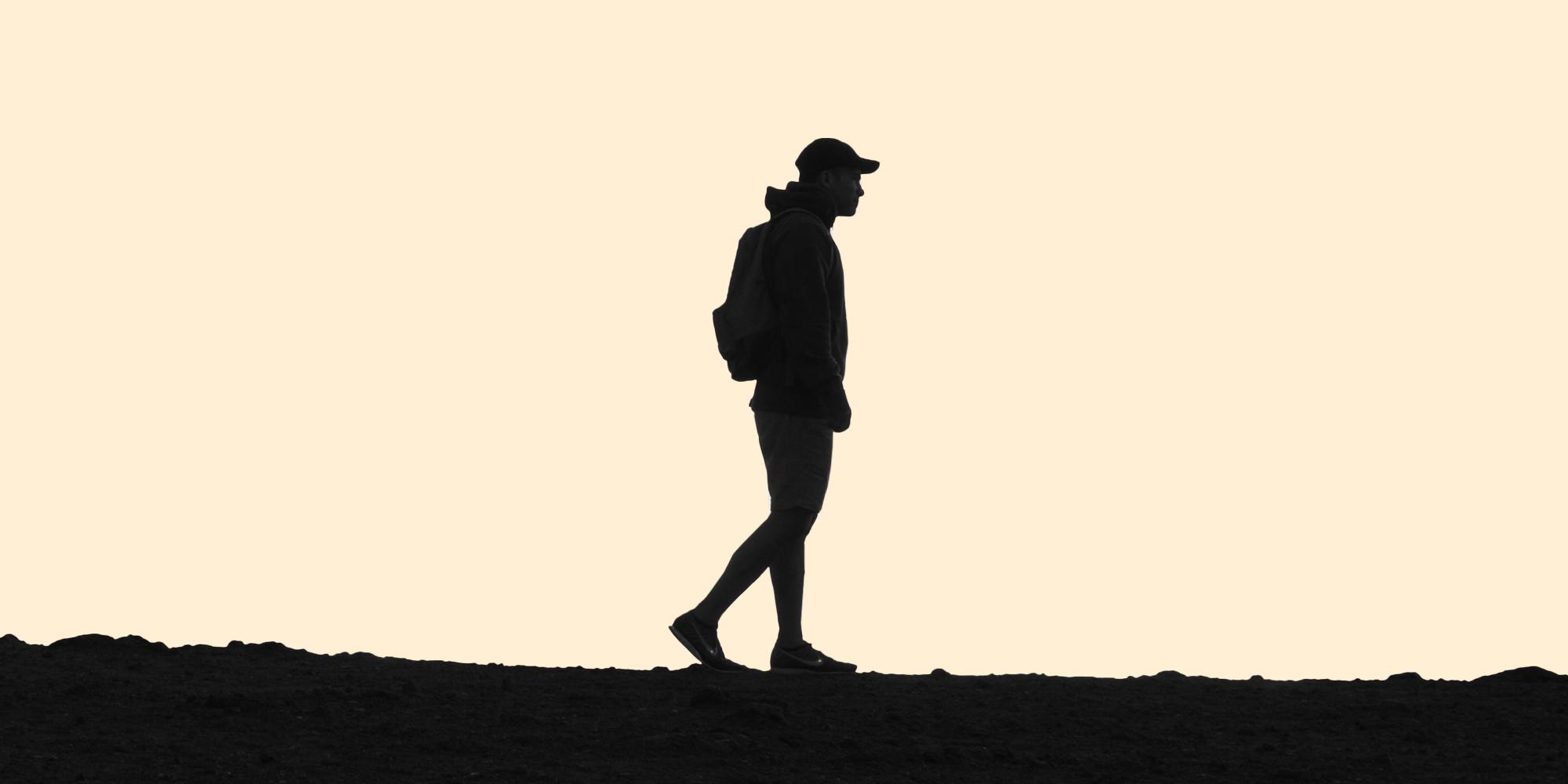 walking-health-benefits