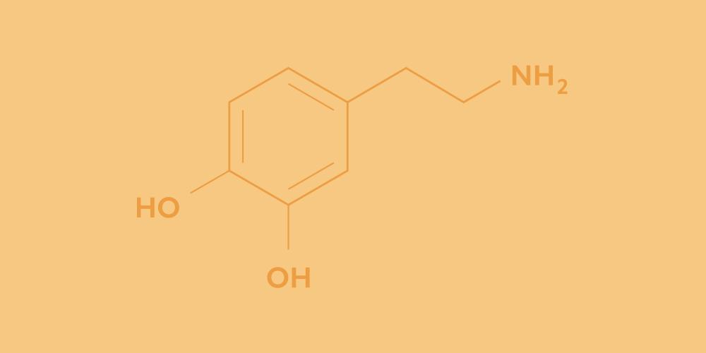 Blog-Dopamine