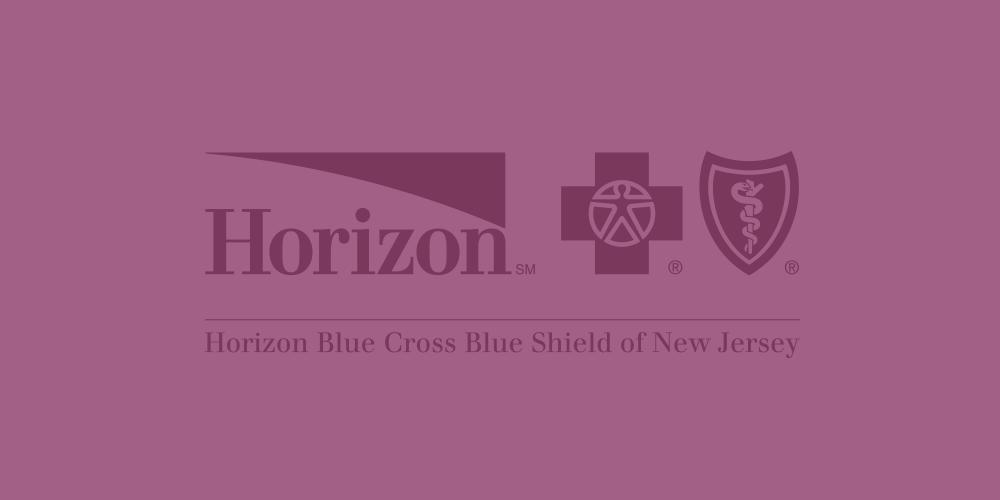 Blog-Horizon-Logo