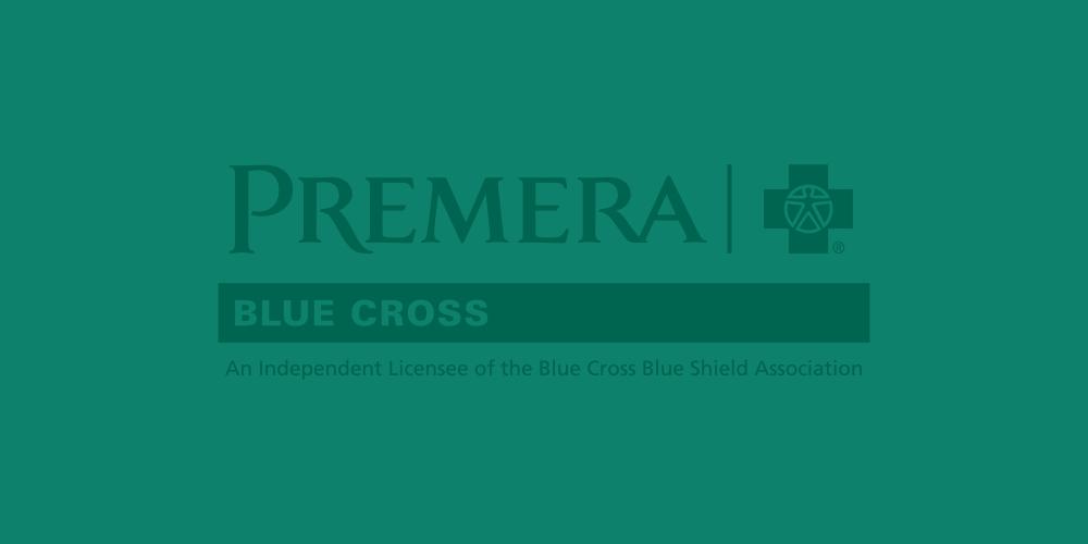 Blog-Premera