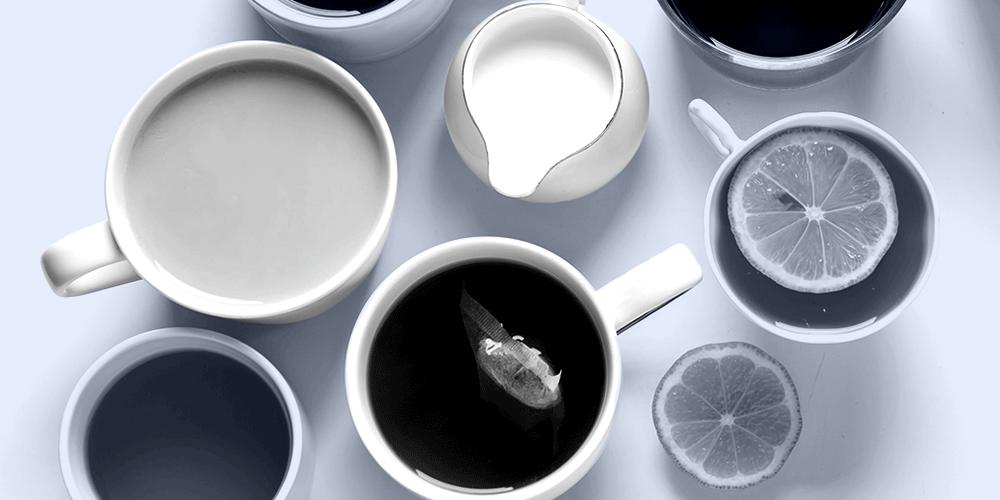 Blog_tea