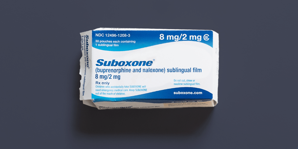 suboxone-box