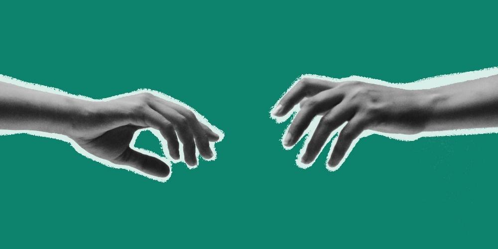 suicide-hands