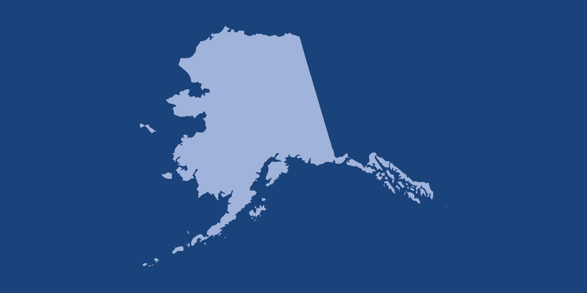alaska-blog