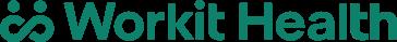workit-logo