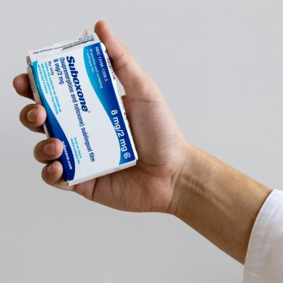 suboxone-blue