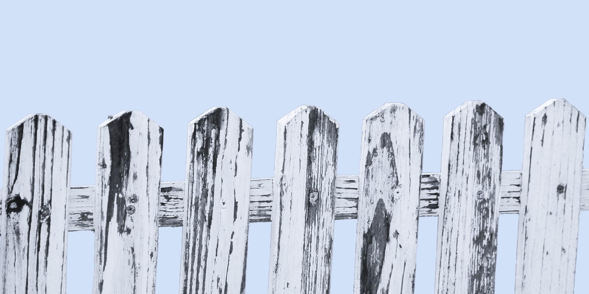 boundary-fence