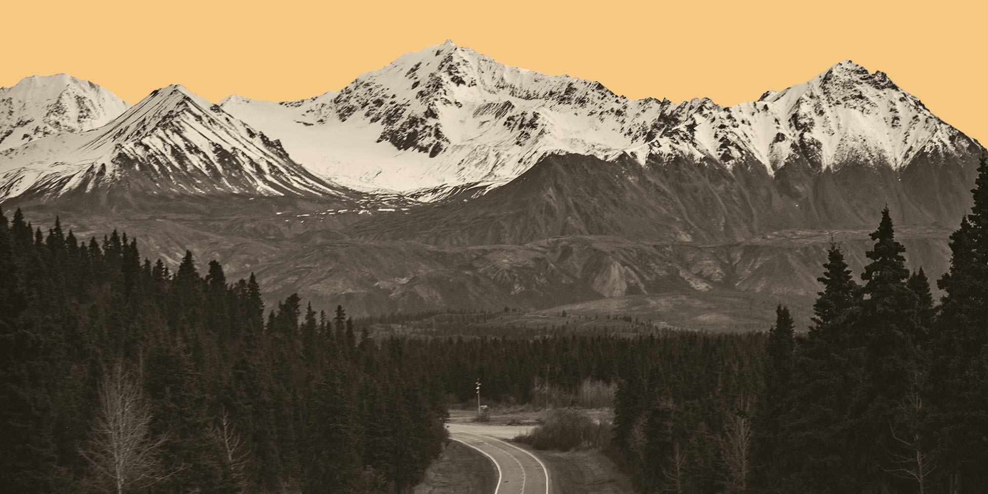 Alaska-Drug-Problem_Blog