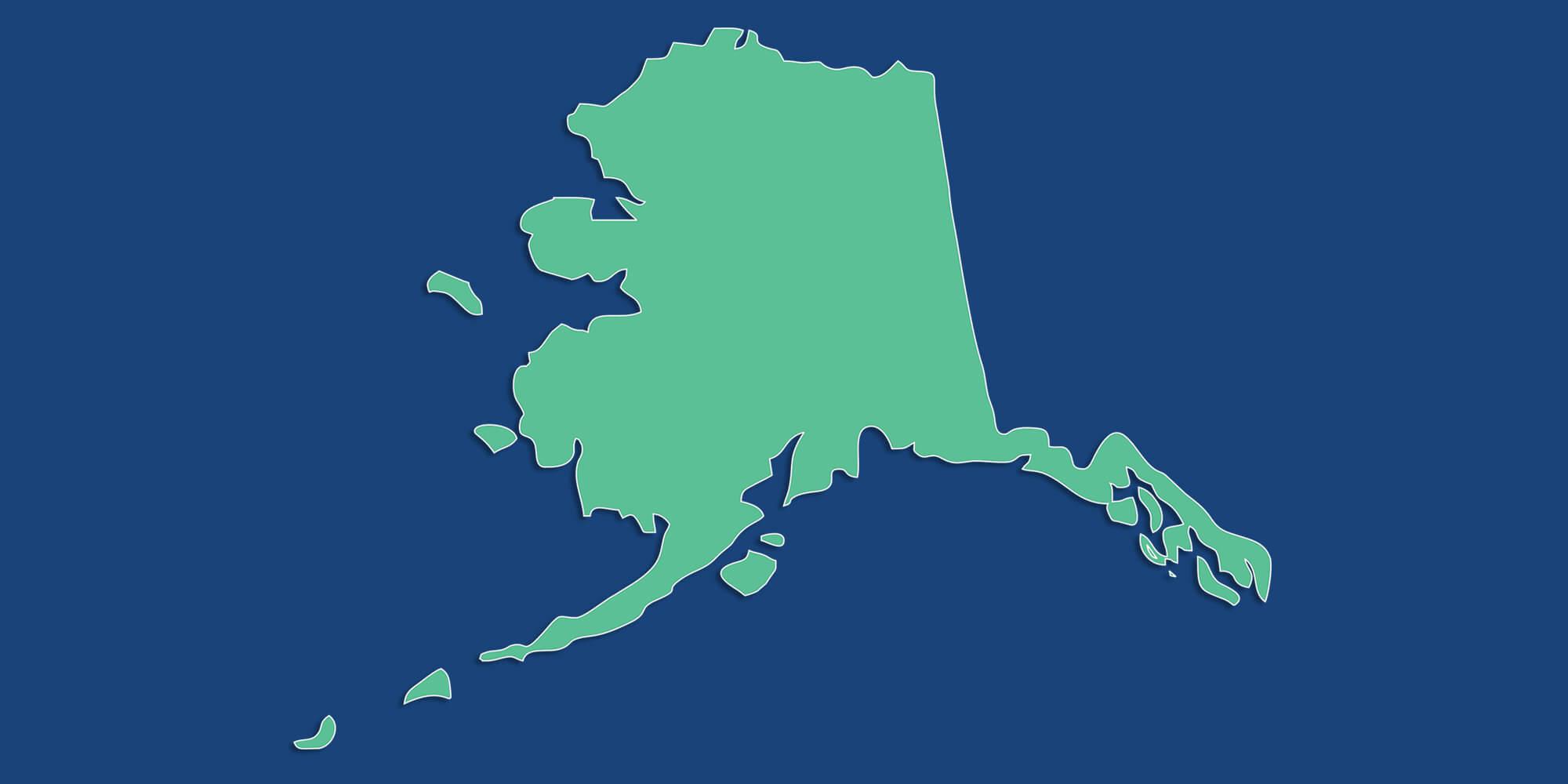 Anchorage_Blog-B