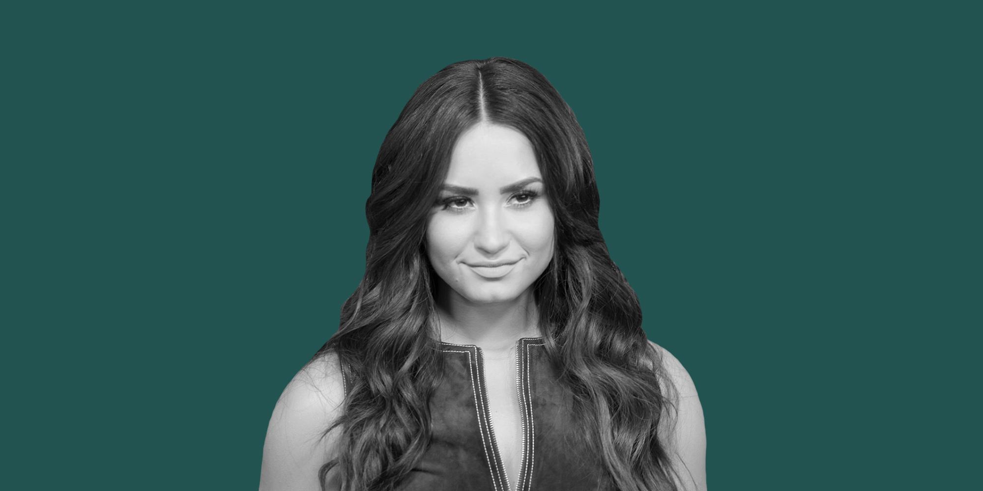 Demi-Lovato_Blog