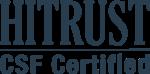 hitrust-certified-blue