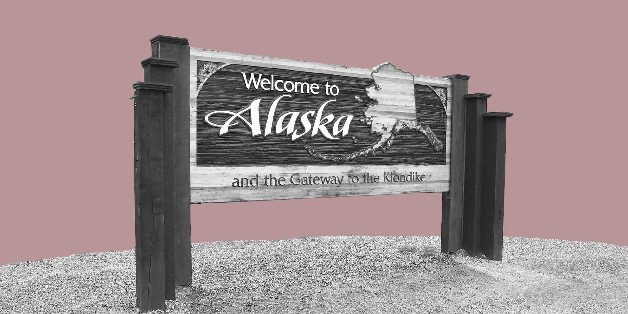 Suboxone-Alaska_Blog