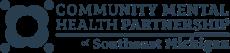 Community-Mental-Health-Partnership